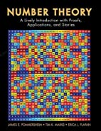 Number Theory: A Lively Introduction with…