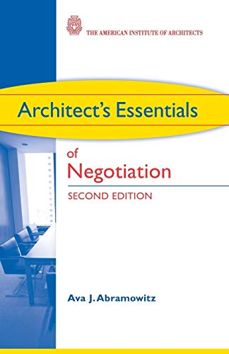 architects-essentials-of-negotiation