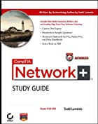 CompTIA Network Study Guide: Exam N10-004 by…
