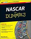 Martin, Mark: NASCAR For Dummies
