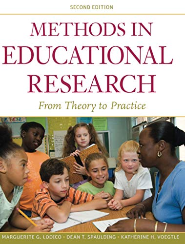 methods-in-educational-research-from-theory-to-practice