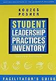 Kouzes, James M.: Student Lpi 2/E Facilitator's Guide Set