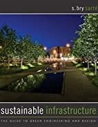 Sustainable Infrastructure: The Guide to…
