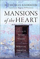 Mansions of the Heart: Exploring the Seven…