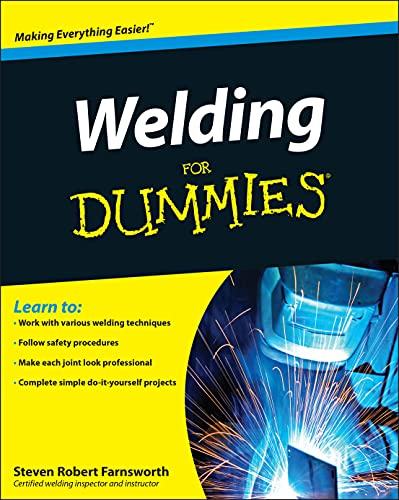 welding-for-dummies