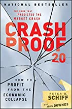 Crash Proof 2.0: How to Profit From the…