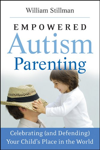empowered-autism-parenting-celebrating-and-defending-your-childs-place-in-the-world