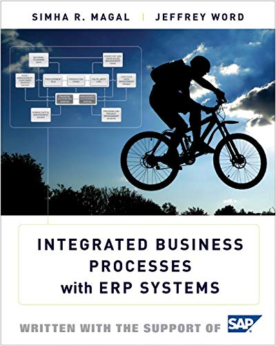 integrated-business-processes-with-erp-systems
