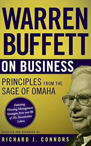 warren-buffett-on-business-principles-from-the-sage-of-omaha
