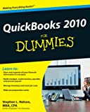 Nelson, Stephen L.: QuickBooks 2010 For Dummies