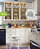 Better Homes and Gardens Kitchen Ideas by…