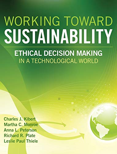 working-toward-sustainability-ethical-decision-making-in-a-technological-world