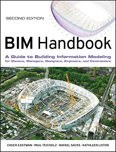 bim-handbook-a-guide-to-building-information-modeling-for-owners-managers-designers-engineers-and-contractors