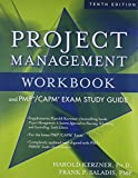 Kerzner, Harold: Project Management: A Systems Approach to Planning, Scheduling, and Controlling 10E with Student Workbook and Case Studies 3E Set