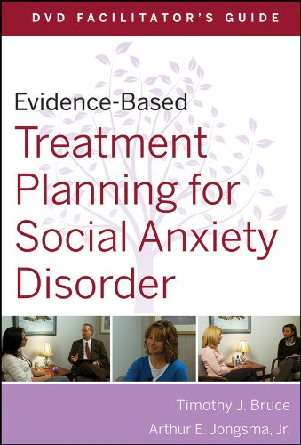 evidence-based-treatment-planning-for-social-anxiety-facilitators-guide-evidence-based-psychotherapy-treatment-planning-video-series