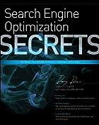 Search Engine Optimization (SEO) Secrets by…