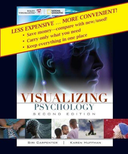 visualizing-psychology