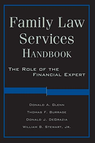 family-law-services-handbook-the-role-of-the-financial-expert