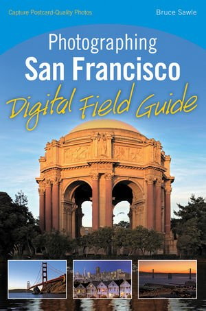 photographing-san-francisco-digital-field-guide