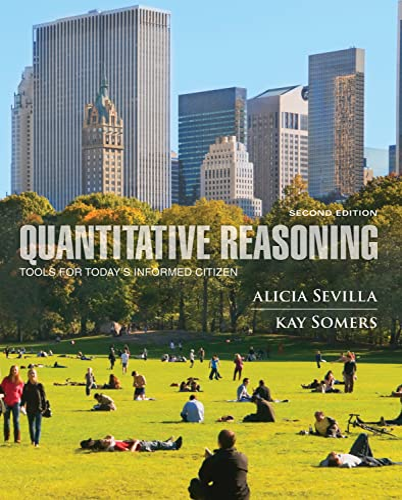 quantitative-reasoning-tools-for-todays-informed-citizen