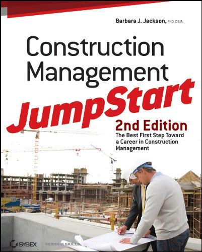 construction-management-jumpstart-the-best-first-step-toward-a-career-in-construction-management