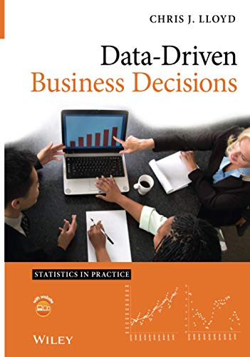 data-driven-business-decisions