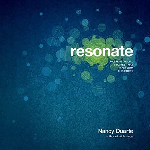 resonate-present-visual-stories-that-transform-audiences