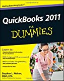 Nelson, Stephen L.: QuickBooks 2011 For Dummies