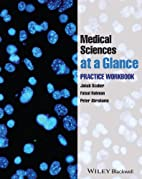 Medical Sciences at a Glance: Practice…
