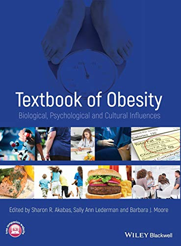 textbook-of-obesity-biological-psychological-and-cultural-influences