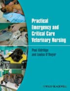 Practical Emergency and Critical Care…