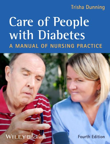 care-of-people-with-diabetes-a-manual-of-nursing-practice