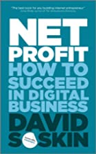 Net Profit: How to Succeed in Digital…
