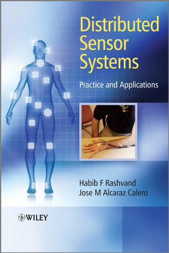 distributed-sensor-systems-practice-and-applications