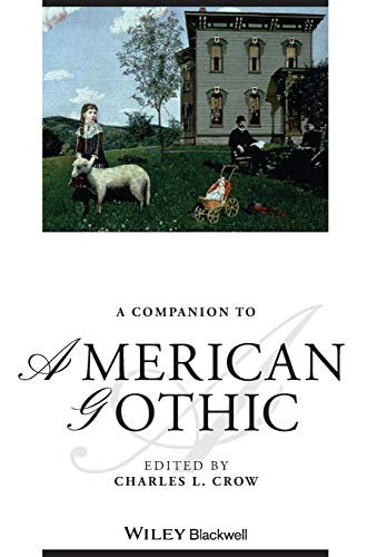 a-companion-to-american-gothic