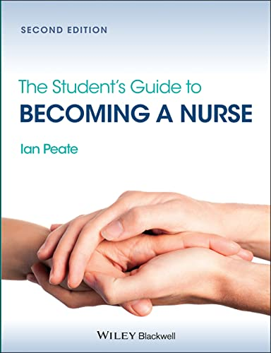 the-students-guide-to-becoming-a-nurse