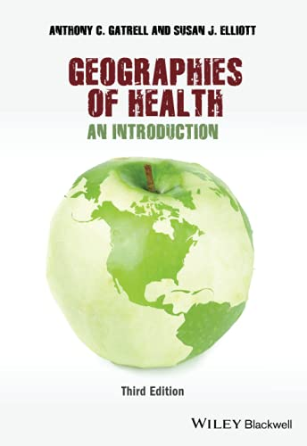 geographies-of-health-an-introduction
