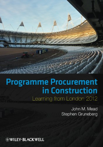 programme-procurement-in-construction-learning-from-london-2012