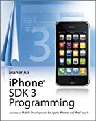 iPhone SDK 3 Programming: Advanced Mobile…