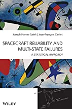 Spacecraft Reliability and Multi-State…