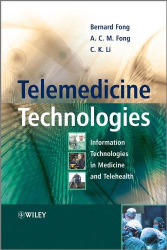 telemedicine-technologies-information-technologies-in-medicine-and-telehealth