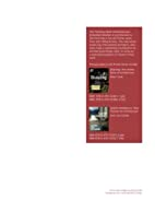 The Thinking Hand (Architectural Design…