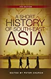 Peter, Church: A Short History of South-east Asia