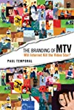 Temporal, Paul: The Branding of Mtv