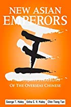 New Asian Emperors: The Business Strategies…