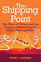 The Shipping Point: The Rise of China and…