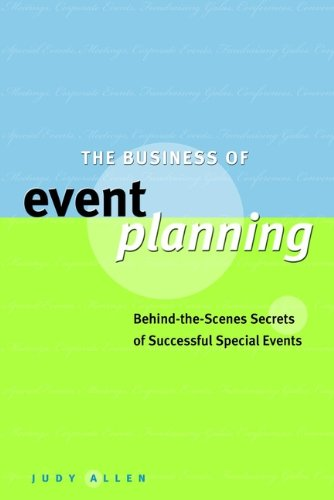 the-business-of-event-planning-behind-the-scenes-secrets-of-successful-special-events