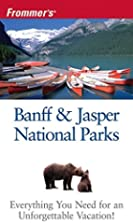 Frommer's Banff & Jasper National Parks by…
