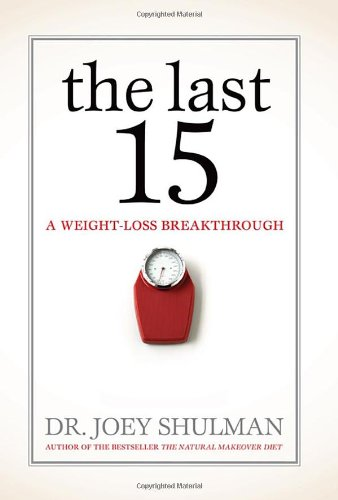 the-last-15-a-weight-loss-breakthrough