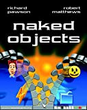 Pawson, Richard: Naked Objects